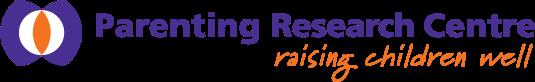Parenting Research Centre - raising children well